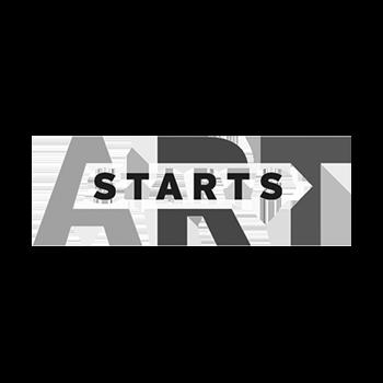 Art Starts