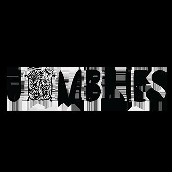 Jumblies